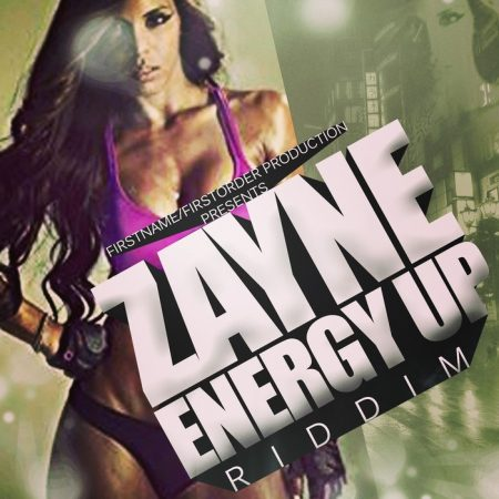 ZAYNE-ENERGY-UP