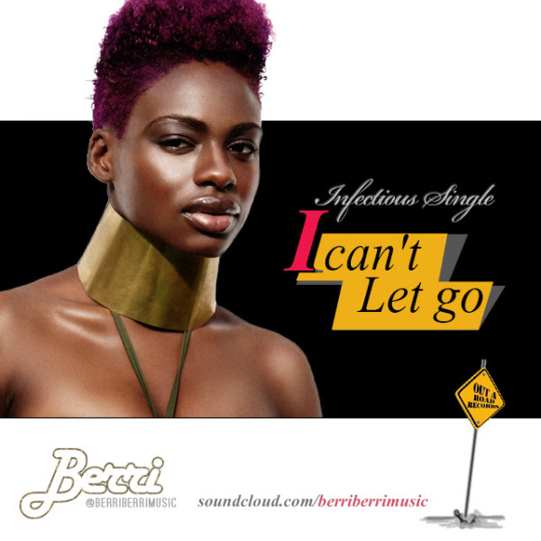 berri-i-cant-let-go_1