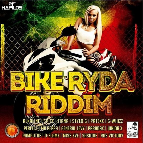 bike-ryda-riddim-2014