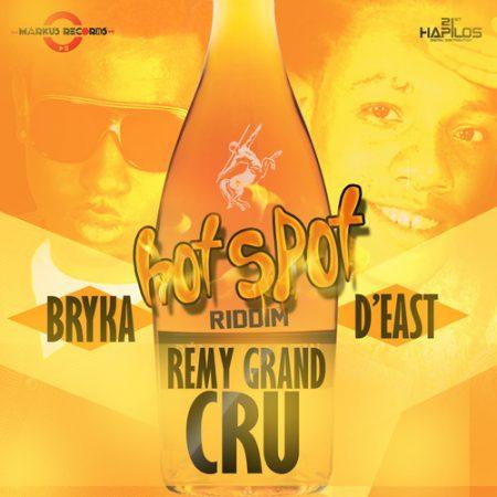 bryka-&-d'east-remy-grand-cru