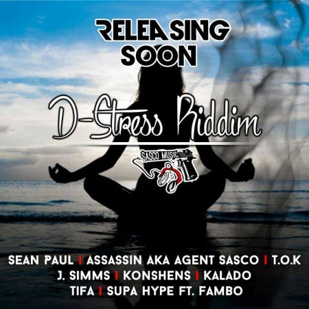 d-stress-riddim-sasco-music
