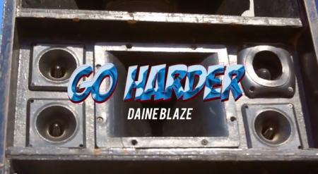 daine-blaze-go-harder