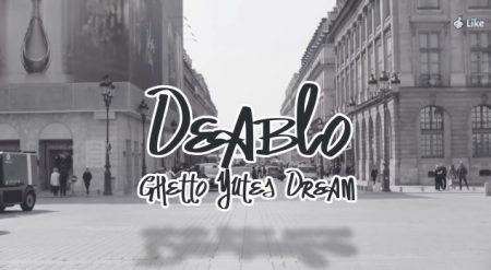 deablo-ghetto-yutes-dream