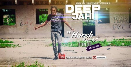 deepjahi-harsh-reality