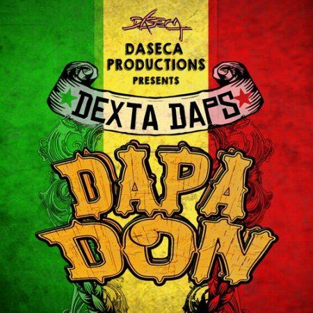 dexta-daps-Dapa-Don