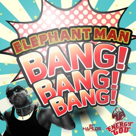 elephant-man-bang-bang-bang