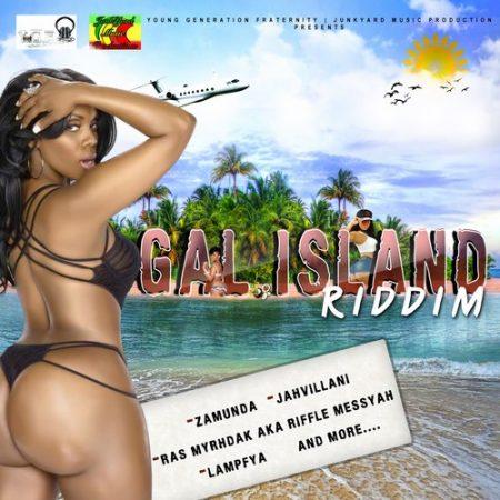 gal-island-riddim_1