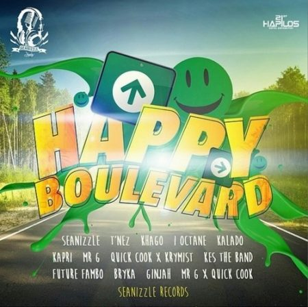 happy-boulevard-riddim_1