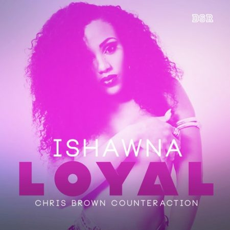 ishawna-loyal