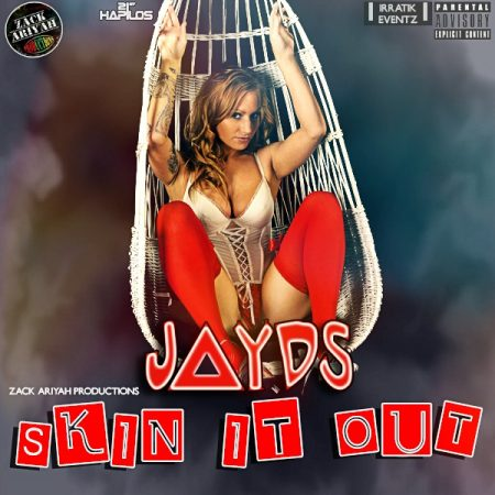 jayds-skin-it-out