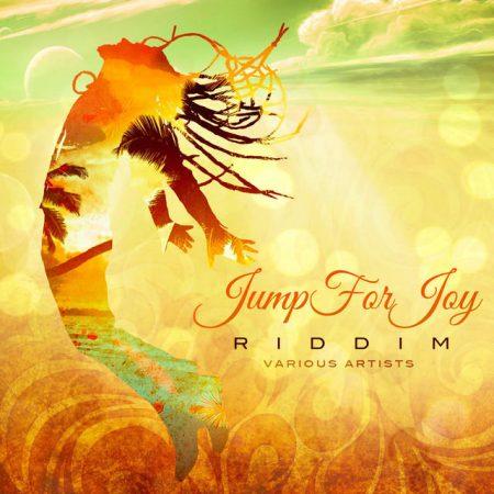 jump-for-joy-riddim
