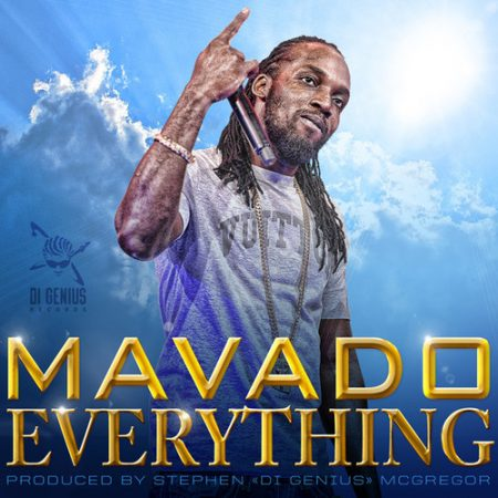 mavado-everything