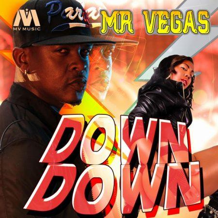 mr-vegas-down-down