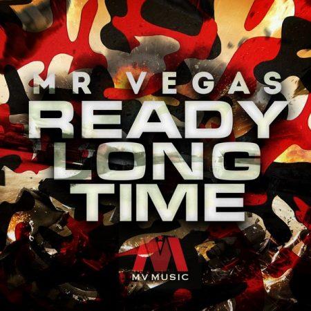mr-vegas-ready-long-time