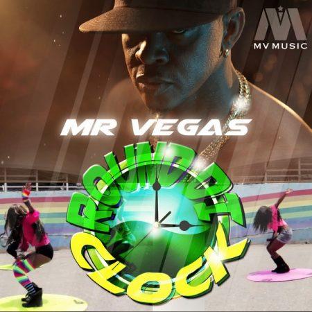 mr-vegas-round-di-clock