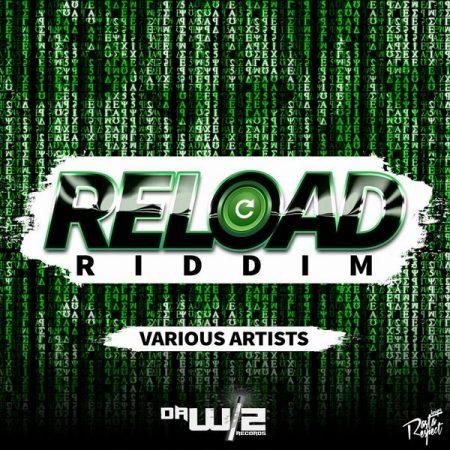 reload-riddim