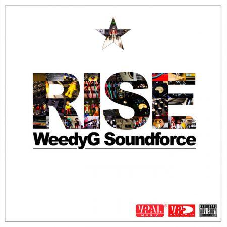 rise-album-cover-2014