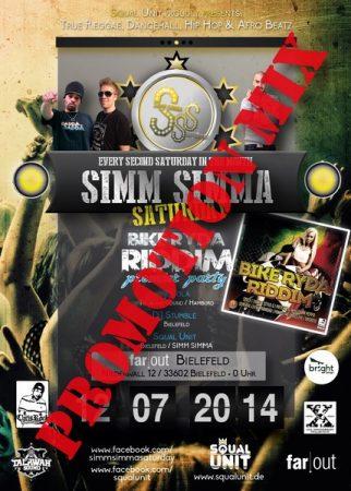 simm-simma-mixtape