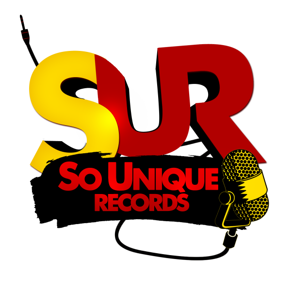 so-unique-records