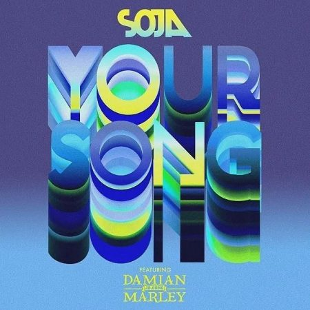soja-ft-damian-marley-your-song