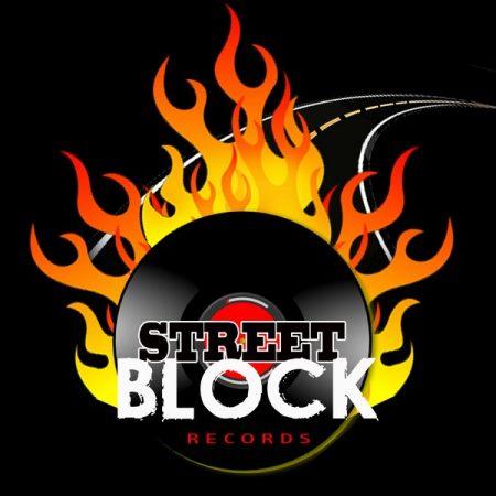 street-block-record