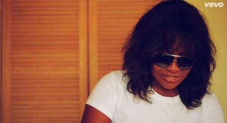 tanya-stephens-corners-of-my