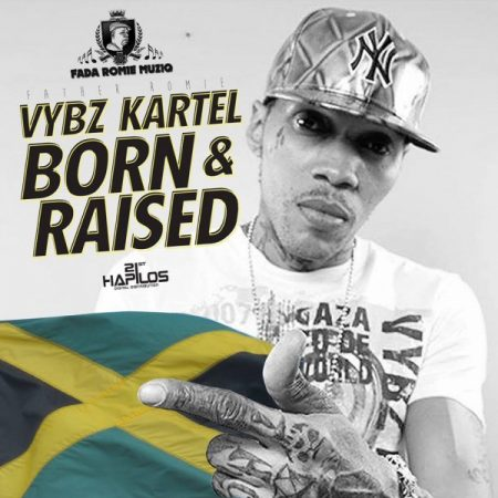 vybz-kartel-born-raised