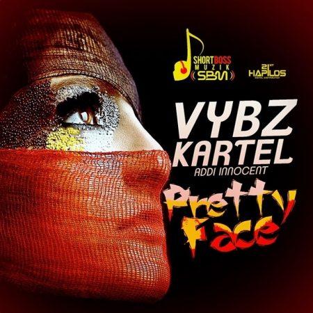 vybz-kartel-pretty-face