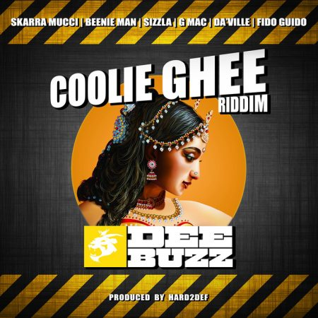 00-Coolie-Ghee-Riddim-cover
