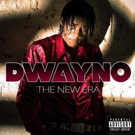Dwayno-The-New-Era