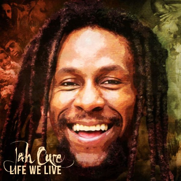 Jah cure life we live iyah cure music limited jah cure life we live thecheapjerseys Images