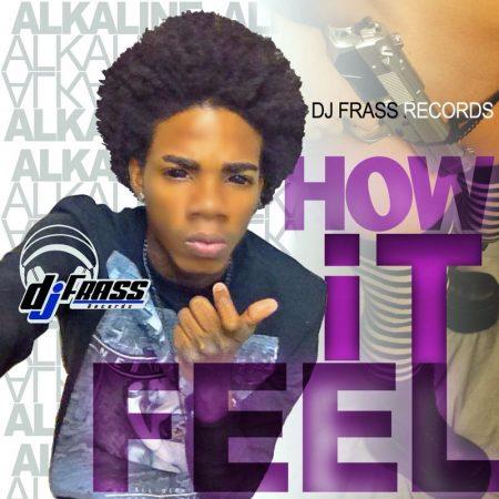 Alkaline-how-it-feel
