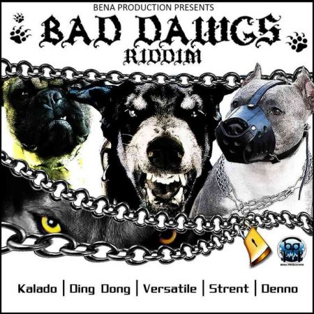 BAD-DAWGS-RIDDIM