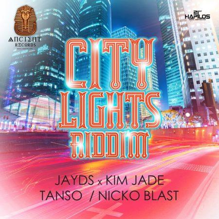 City-lights-riddim