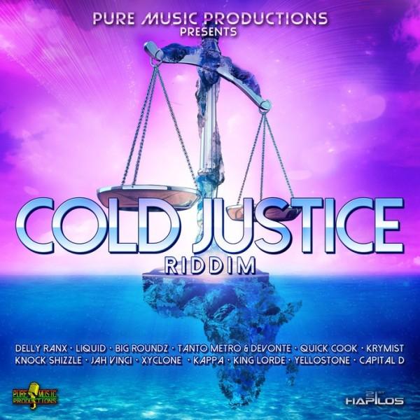 00-cold-justice-riddim-cover-_1