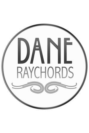 dane-raychords