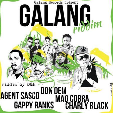 GALANG-RIDDIM-COVER-1