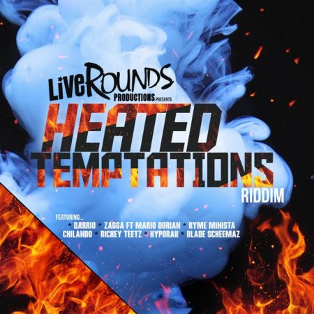 Heated-Temptations-Riddim