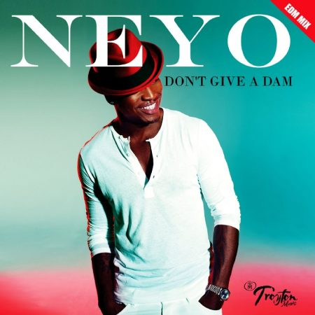 Neyo-Dont-Give-A-Dam