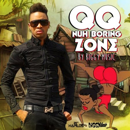 QQ-Nuh-Boring-Zone-ARTWORK