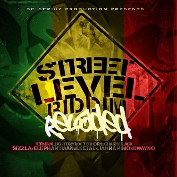 STREET-LEVEL-RIDDIM-RELOADED-COVER