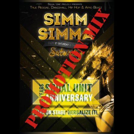 simm-simma-mixtape-2014