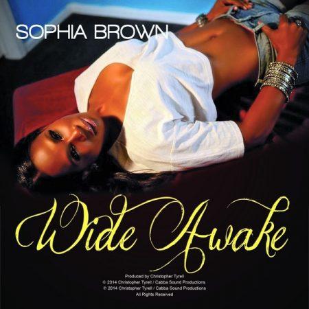 Sophia-Brown-Wide-Awake