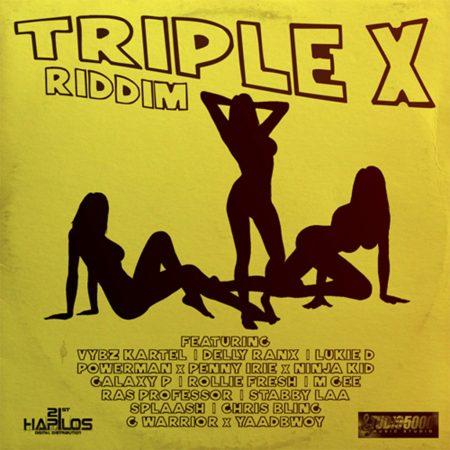 TRIPLE-X-RIDDIM-2014
