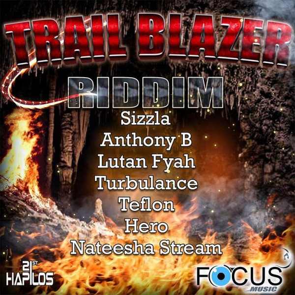 Trail-Blazer-Riddim-2014