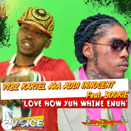 VYBZ-KARTEL-BOOKIE-love-how-yuh-whine-enuh