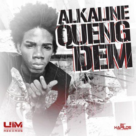 alkaline-queng-dem-cover