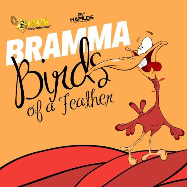 bramma-birds-of-a-feather