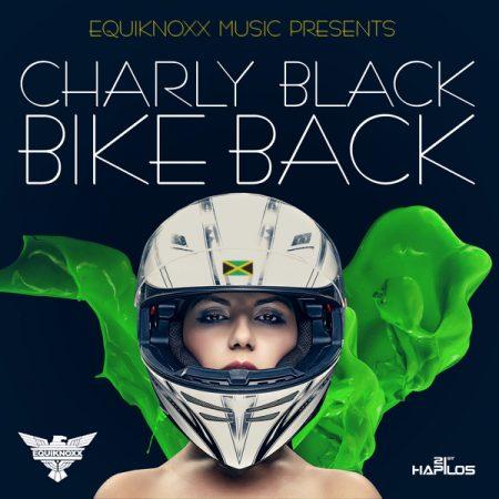 charly-black-bike-back