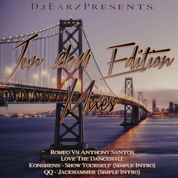 dj-earz-june-2014-edition-mixes